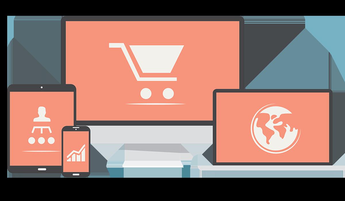 blog When e-Commerce creates more job positions